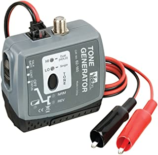 home depot tone generator