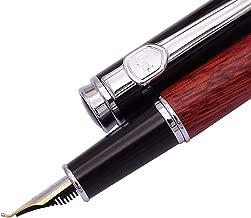 Best broad pen calligraphy Reviews