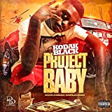 Project Baby
