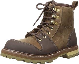 Muck Boot Men's Lineman Rain Boot