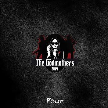 The Godmothers 2014 (feat. Birger Heimdal)