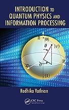 مقدمة من Quantum الفيزياء و معلومات معالجة
