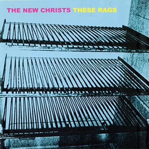 The New Christs