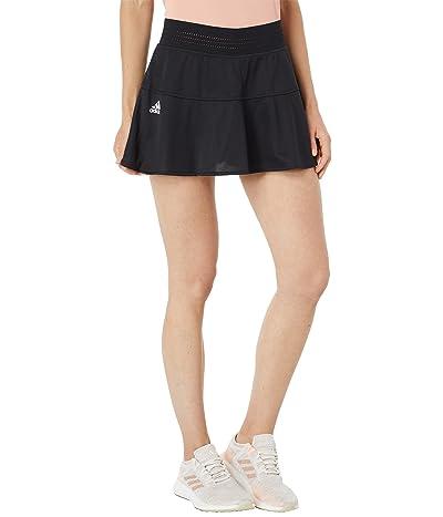adidas Tokyo Primeblue HEAT.RDY Match Skirt