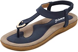 Best new chic sandals Reviews