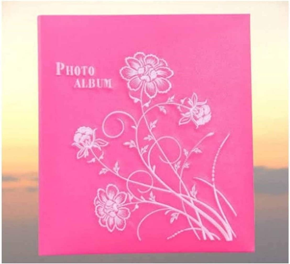 Max 88% OFF ZHSB NMSB Photo Branded goods Album Gift Traditional Le Creative