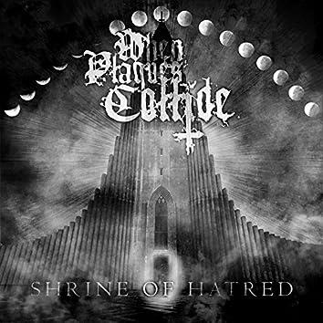 Shrine of Hatred