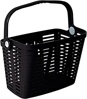 Bellelli Square Handlebar Bike Basket