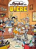 les Fondus de la bière - tome 01