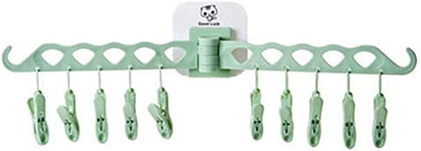 Best target clothes pegs Reviews