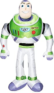 Best disney toy story buzz lightyear Reviews