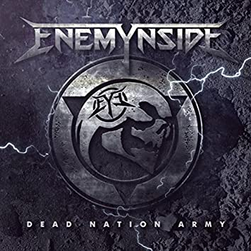 Dead Nation Army