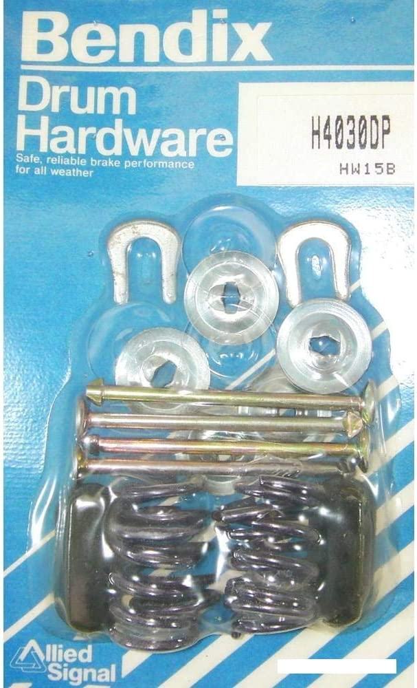 Bendix H4030DP Hold Recommended Kit Free Shipping Cheap Bargain Gift Down