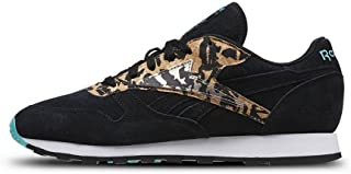 best website 9b453 a653d BUTY REEBOK CLASSIC LEATHER HIJACKED BD3740 - 38
