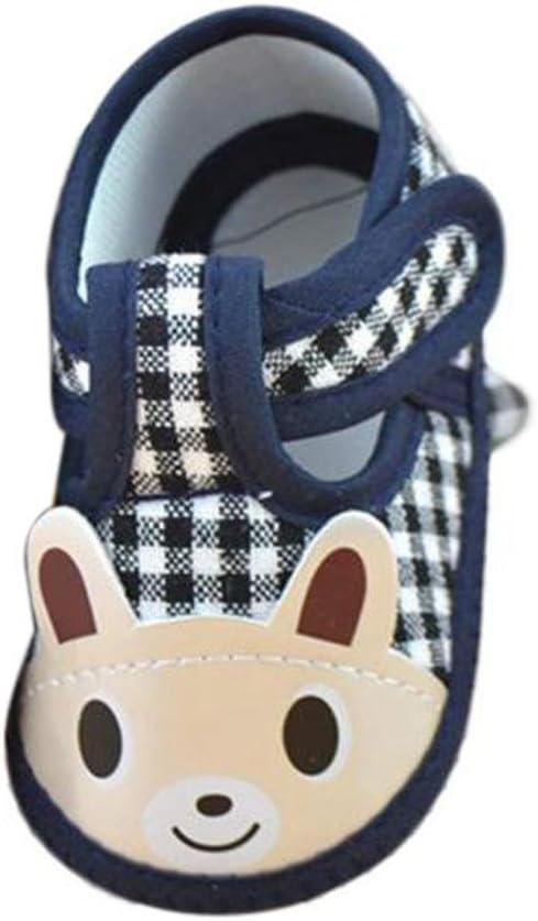 Baby Infant Shoe Newborn Superlatite Girl Boy Sole Soft Outlet sale feature Animal Crib Toddler