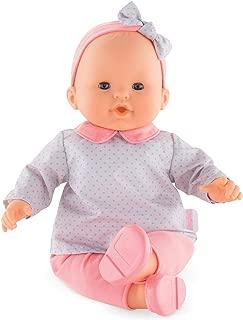 Corolle Mon Grand Poupon Louise Toy Baby Doll
