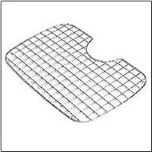 Franke PR-31S Prestige Series Sink Shelf Grid, Stainless Steel