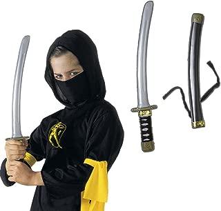 Amazon.es: palast-der-spiele - Espadas / Armas de juguete ...