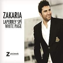 zakaria abdulla albums