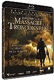 Massacre � - la tronçonneuse : Le commencement [Francia] [Blu-ray]