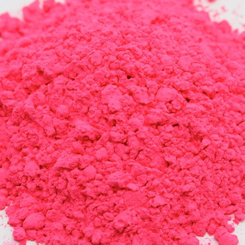 ポンプレタスパスキャンディカラー ライトピンク 5g 【手作り石鹸/手作りコスメ/色付け/カラーラント】