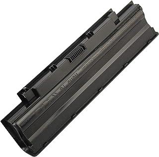 New Laptop Battery for Dell Inspiron 3420 3520 15r 17r 14r 13r N5110 N5010 N4110 N4010 N7110 N3010 M5110 M4110 M501 M503,F...
