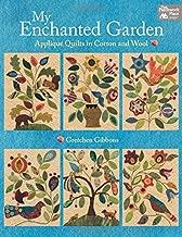 Best my enchanted garden Reviews