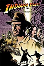 Indiana Jones and the Tomb of the Gods: 4