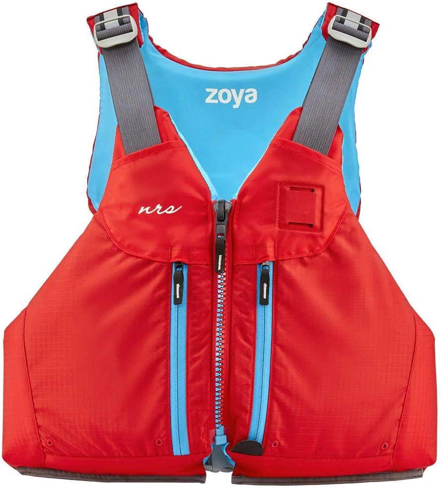 NRS Zoya Type III Personal Women's - Bargain Device Max 67% OFF Flotation