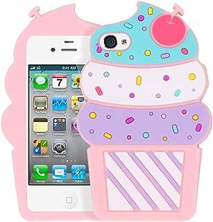 Best iphone 4s case 3d model Reviews
