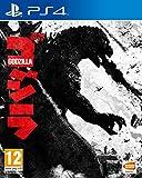 Godzilla [Importación Inglesa]
