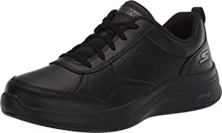 Skechers womens GO WALK STEADY