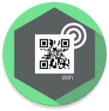 Qr Code Generator Wifi