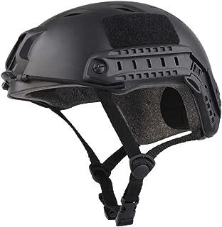 EMERSONGEAR Fast Helmet, BJ Version Tactical Military Combat Helmet