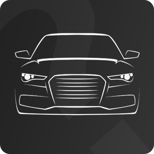 Tuning Cars Quiz