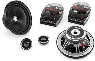 JL Audio ZR650-CSi 6-1/2