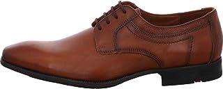 LLOYD Lacour, Zapatos de Cordones Derby Hombre