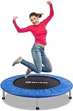 Best folding trampoline 10ft Reviews