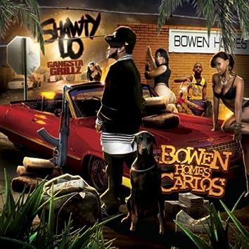 Bowen Home Carlos