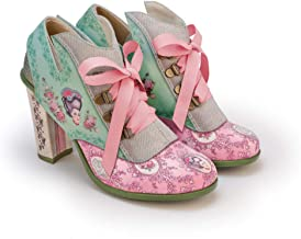 Best shoes marie antoinette Reviews
