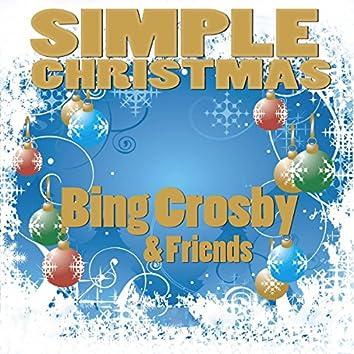Simple Christmas (Bing Crosby & Friends)