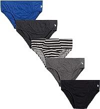 Best polo mens bikini underwear Reviews