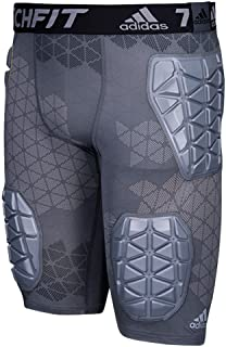 Best adidas 5 pad girdle Reviews