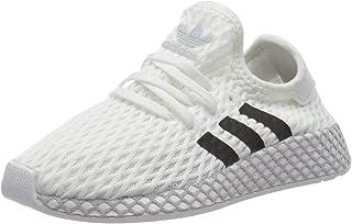 scarpe adidas bambina 31 32