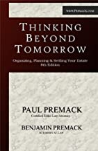 Best thinking of tomorrow Reviews