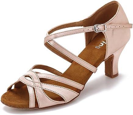 Shoes tagged Ballet Shoes - Studio Dance Wear