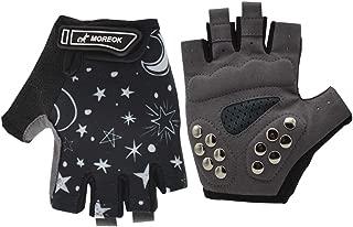Best inline skating gloves Reviews
