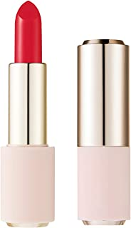 ETUDE HOUSE Better Lips-Talk (#RD305 Salvia Ruby) | Vivid Color Long-Lasting Lipstick with Hydro Shine | Lips Makeup