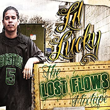 The Lost Flows Mixtape