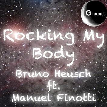 Rocking My Body (feat. Manuel FInotti)